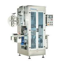 Auto Shrink Sleeving Machine (Sleeve Equipment & Label Inserting machine)